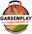 gardenplay_logo__website2_transparant.pn