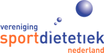 logo_sportdietetiek.png