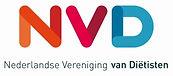 NVD_logo_CMYK-300x131.jpg