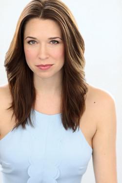 Danielle Kelsey