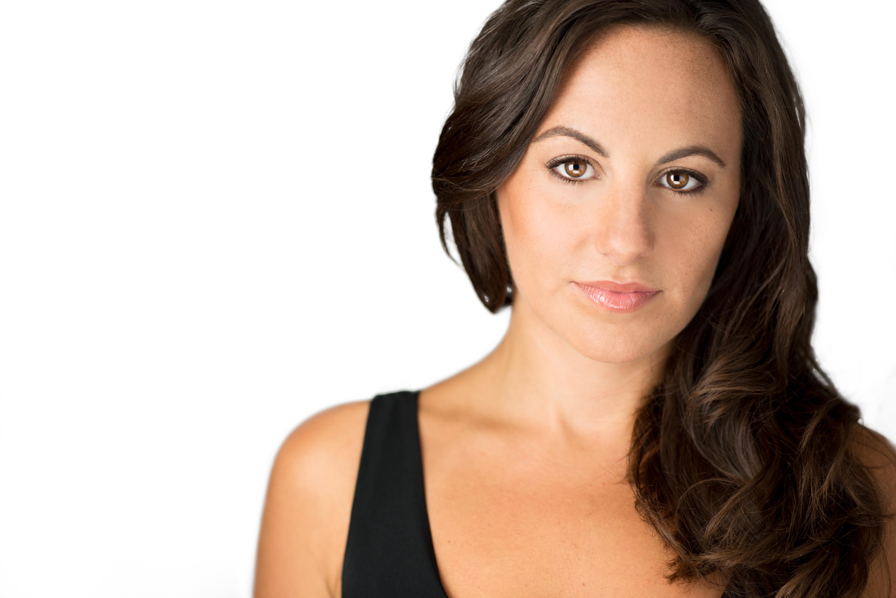 Erin Maya