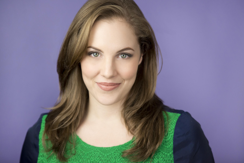 Maggie McNeil