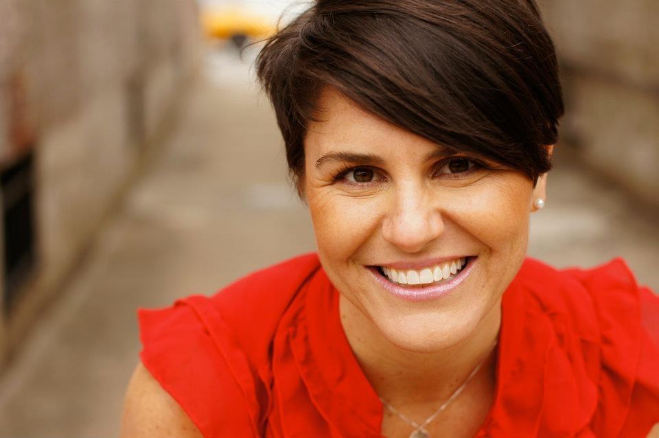 Allison Mickelson