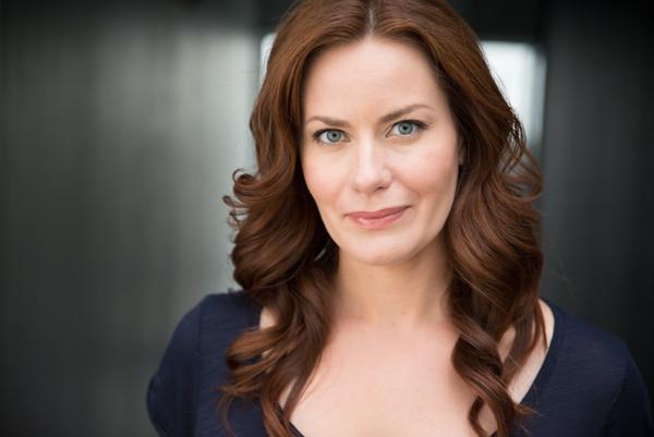 Anna Lise Jensen