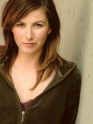 Heather Corrigan