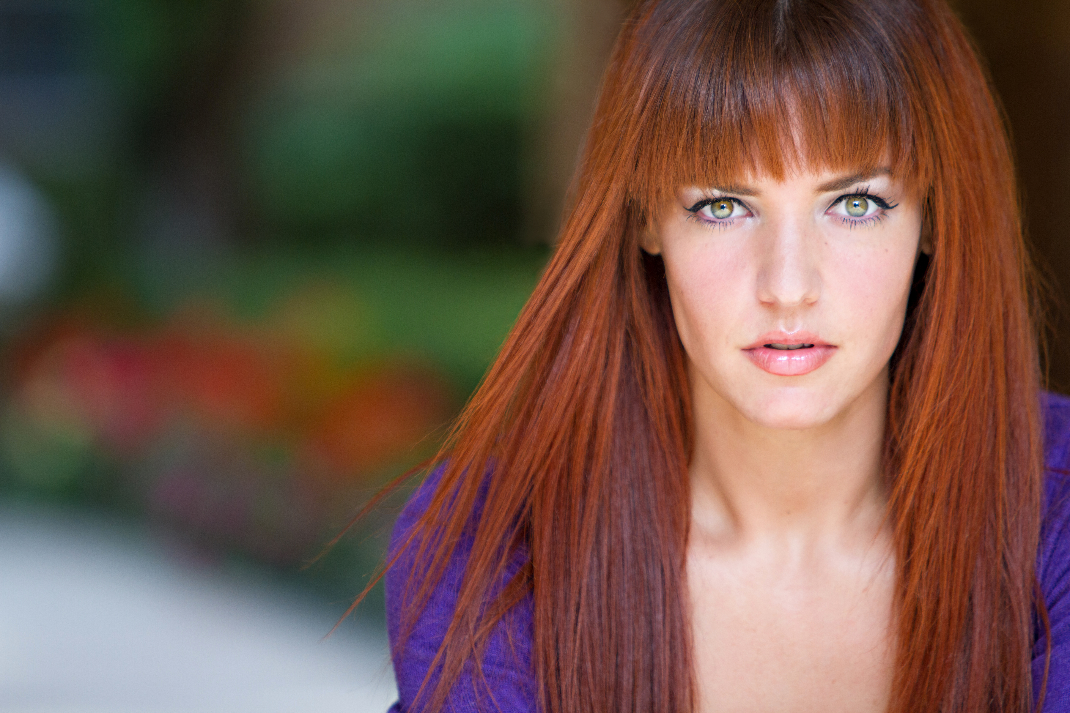 Abby Burke