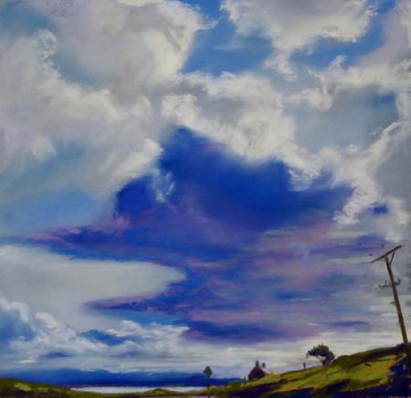 """""""Stoer Cloud"""""""
