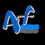 logo artois.png