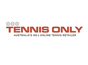 tennis-only.png