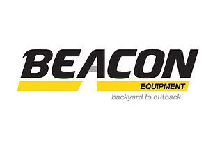 beacon-equipment.png