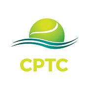 CPTC - Logo JPEG.jpg