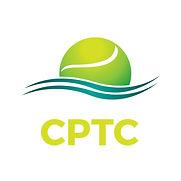CPTC%20-%20Logo%20JPEG_edited.jpg