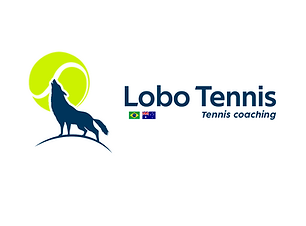 lobo tennis.png