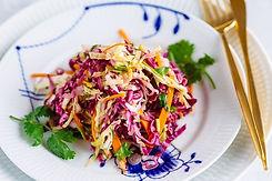 Asian-Coleslaw-w600.jpg