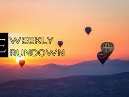 Weekend Rundown: Bank Nifty | Nifty 50 | Metals