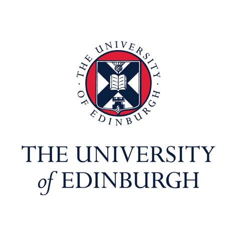 logo_uni_edi.jpg