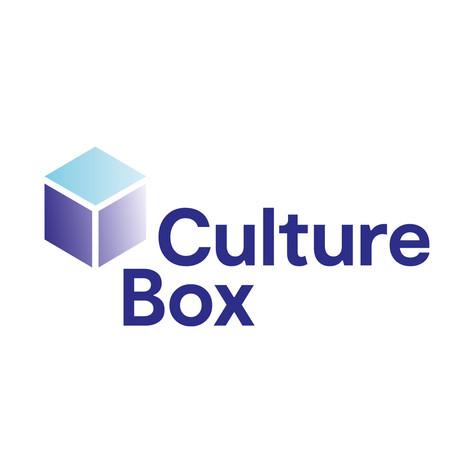 logo_culturebox.jpg