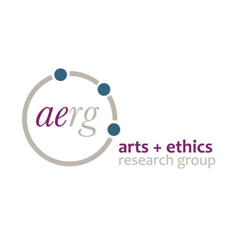 logo_aerg.jpg