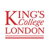logo_kings_college.jpg