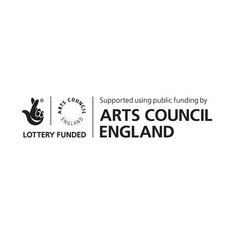 logo_arts_council.jpg