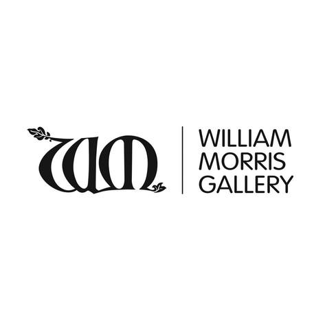 logo_william_morris.jpg