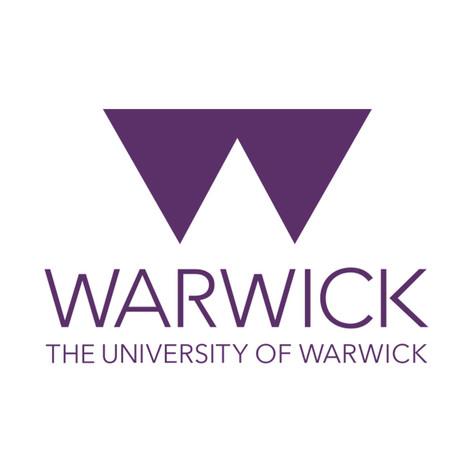 logo_uni_warwick.jpg