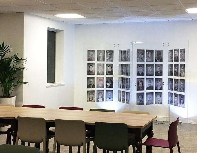 NHS Leadership Academy, Leeds