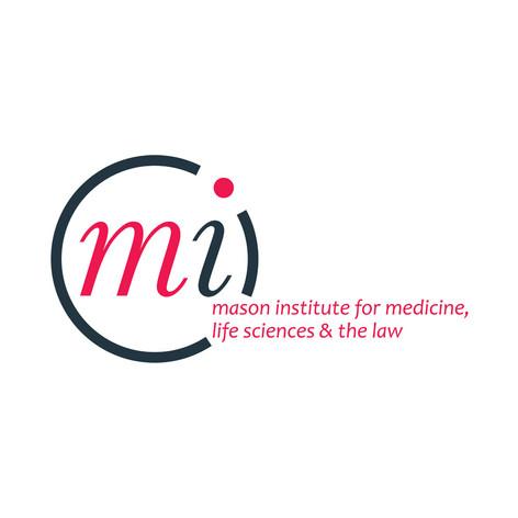 logo_mi.jpg