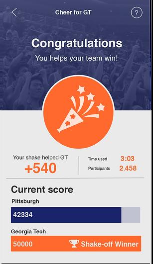 shake 3.png