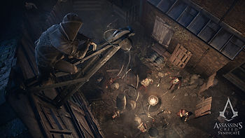 2864041-assassins_creed_syndicate_stealt