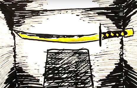 storyboard4.png
