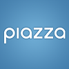 Piazza-Icon.png