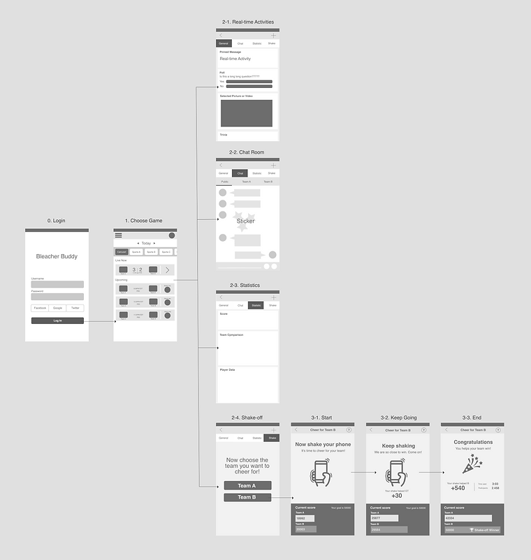 Wireframe All-01.png