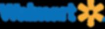 walmart-logo-no-tag.png