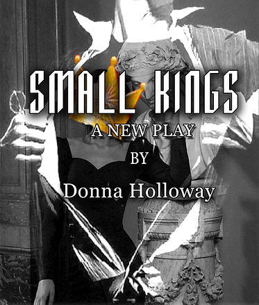 Small_Kings_Play_2021.jpg