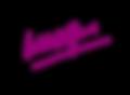 signature-violette.png