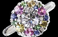 R403 diamant détourée.png