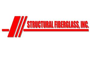 Structural Fiberglass.png