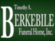 Berkebile Funeral Home.png