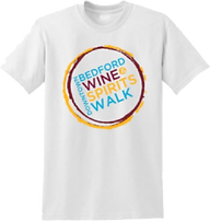 Wine Walk White.png
