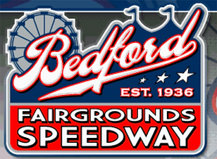 Bedford SpeedwY.png