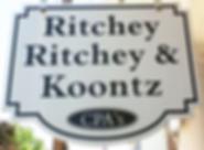 Ritchey Ritchey and Koontz.png