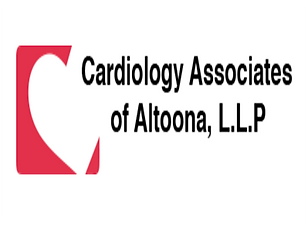 Cardiology Assoc.png