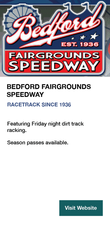 bedford_speedway.png