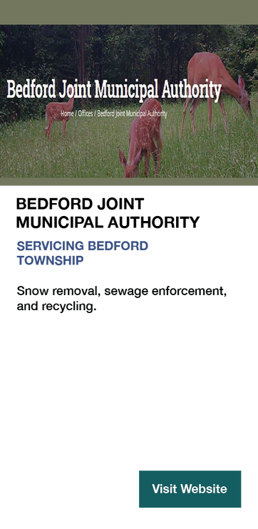 bedford_joint_mun_auth.png