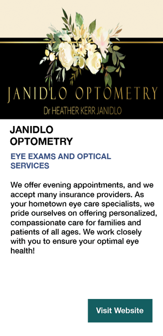 janidlo_optometry.png