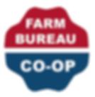 Bedford Farm Bureau.png