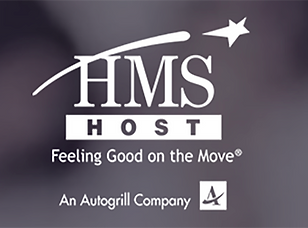 HMS Host.png