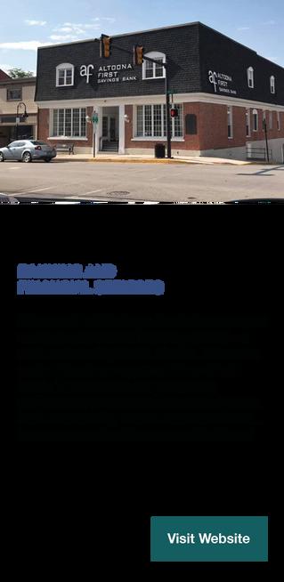 altoona_first_savings_bank.png