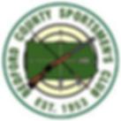 Bedford Sportsmen Club.png